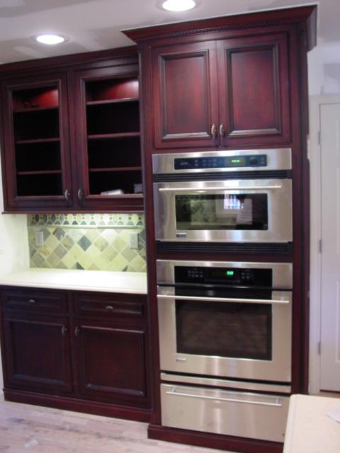 Kitchen G