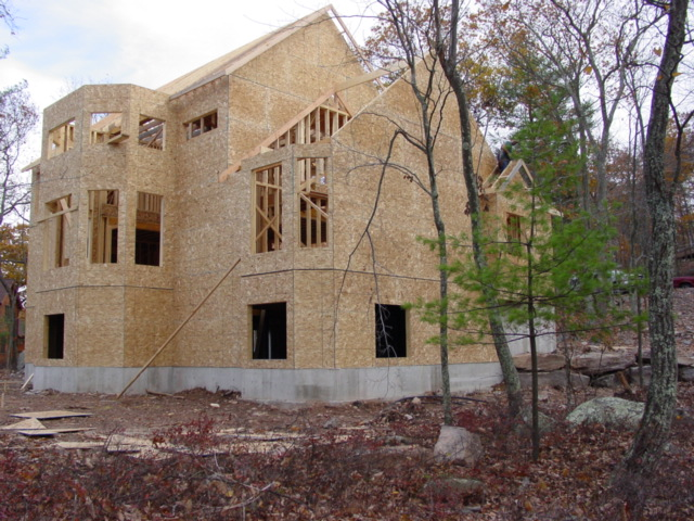 New Construction  2